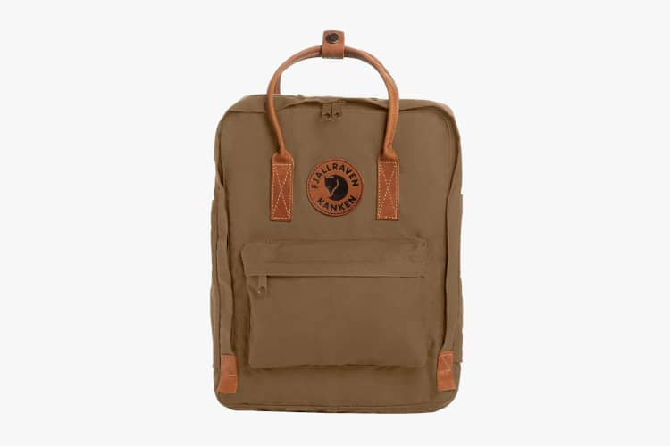 a250ad4b57 14 Best Waxed Canvas Backpacks and Rucksacks • Territory Supply