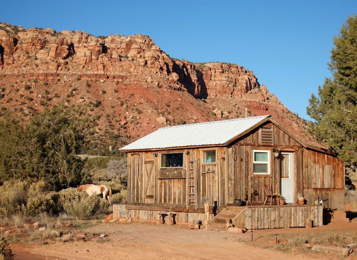 lymans place coolest airbnb