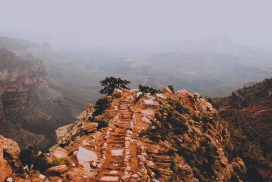 beautiful-deadly-grand-canyon-spots