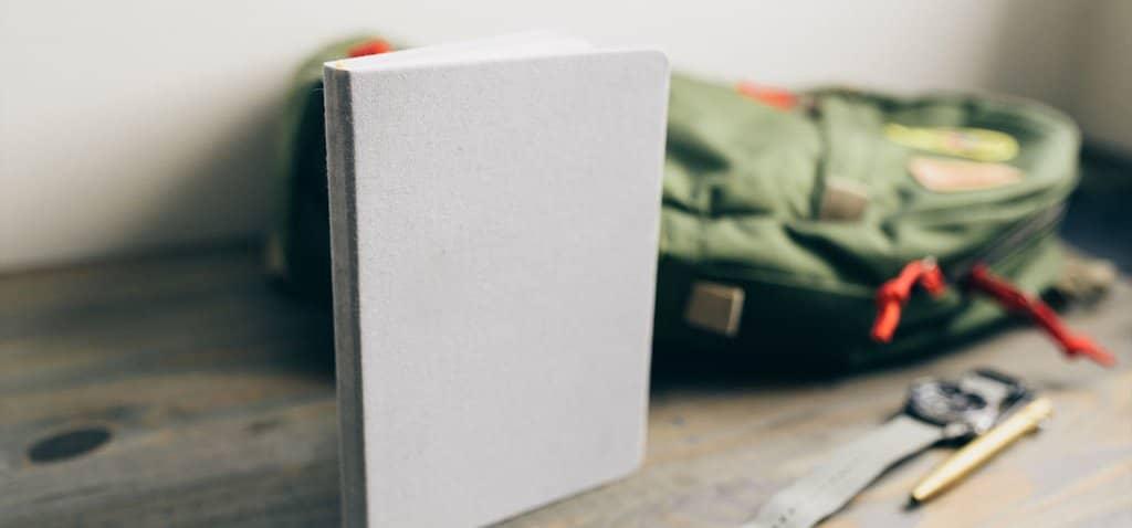 best travelers notebooks
