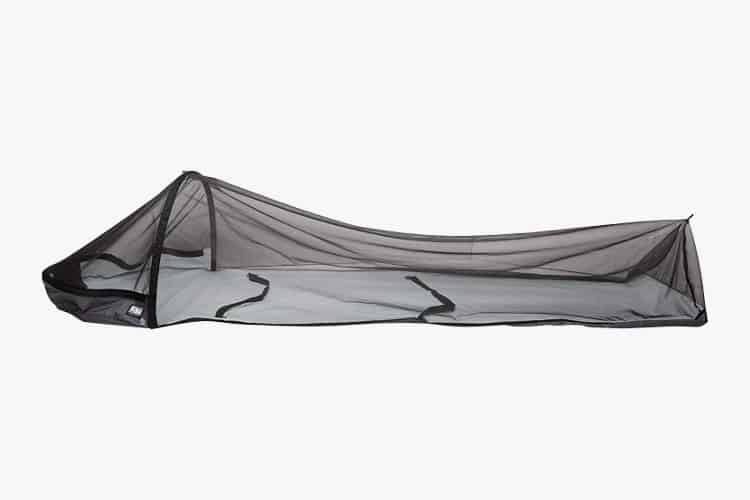 outdoor research bug bivvy