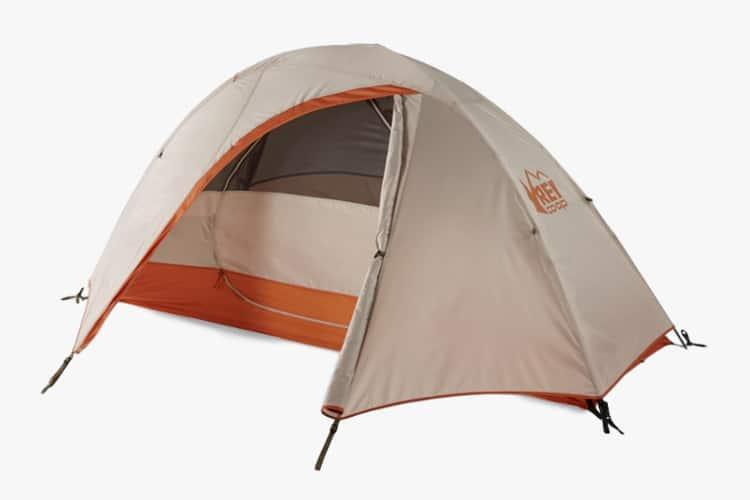 rei passage 1 tent