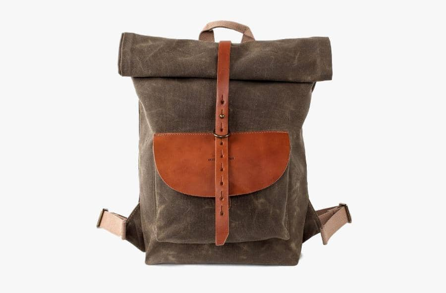 bradley mountain day pack
