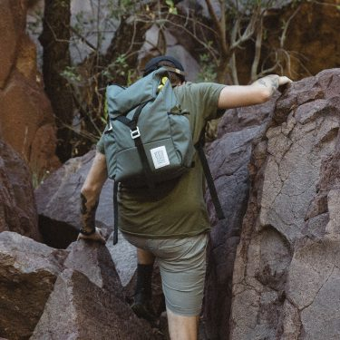 best hiking backpacks under $100