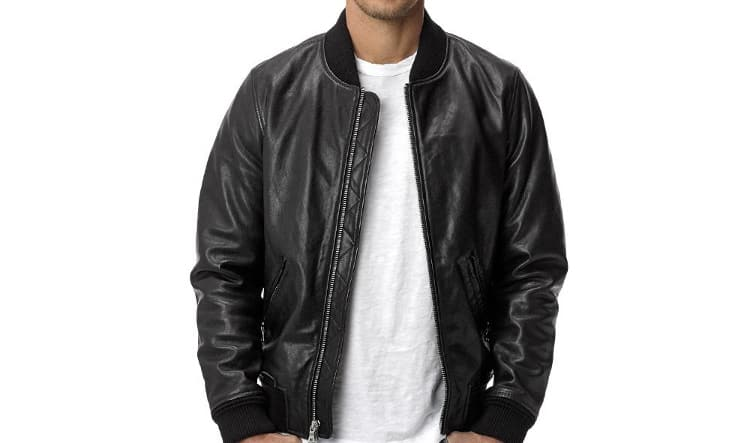 aa7cf6555c4 Lookin  Fly  17 of the Best Bomber Jackets for Men • Territory Supply