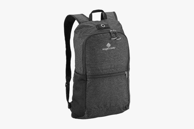 eagle creek daypack