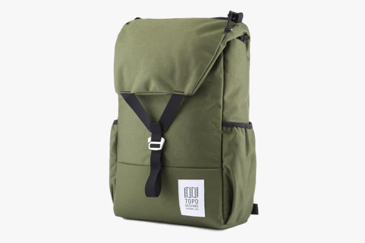 topo designs y pack
