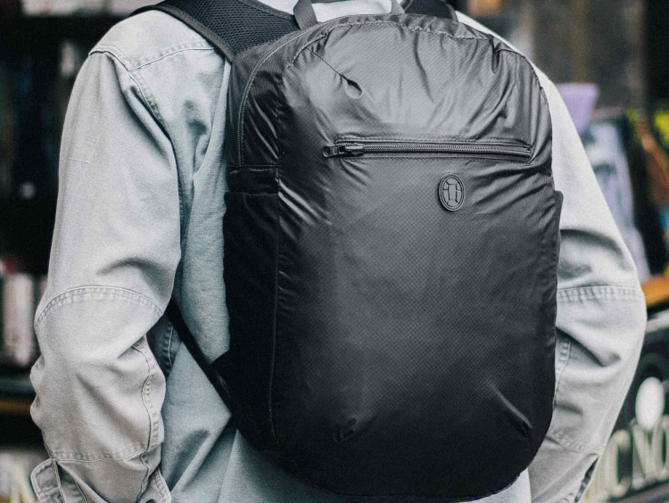 tortuga backpack