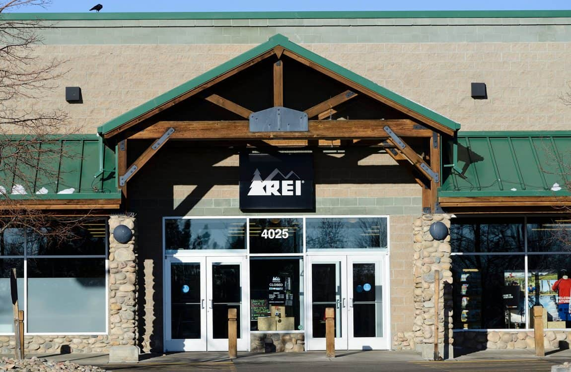 when do rei dividends come out