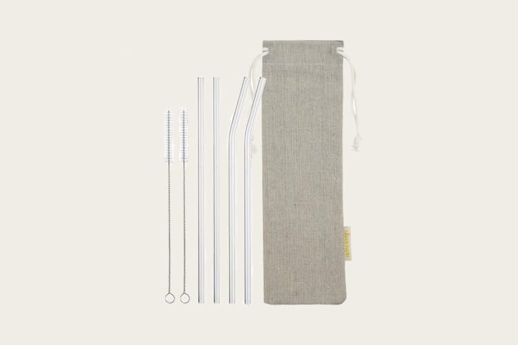 strawtopia straws