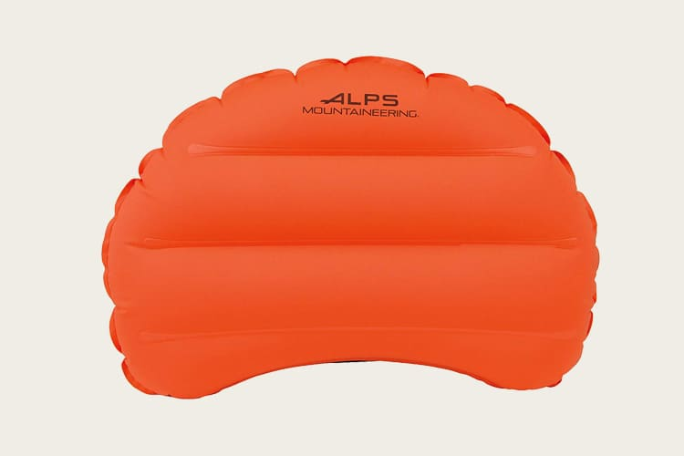 ALPS Mountaineering Versa Pillow