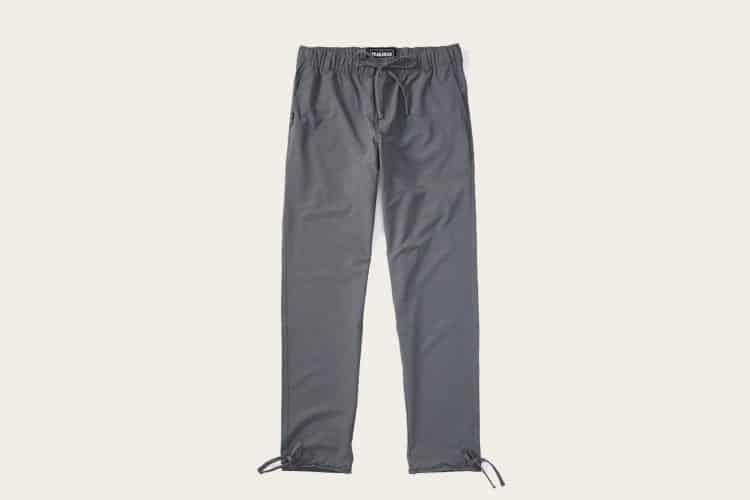 Coalatree Trailhead Pants