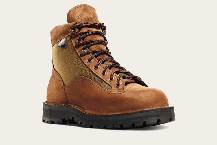 809742db85f 7 American-Made Hiking Boots Built to Last • Territory Supply