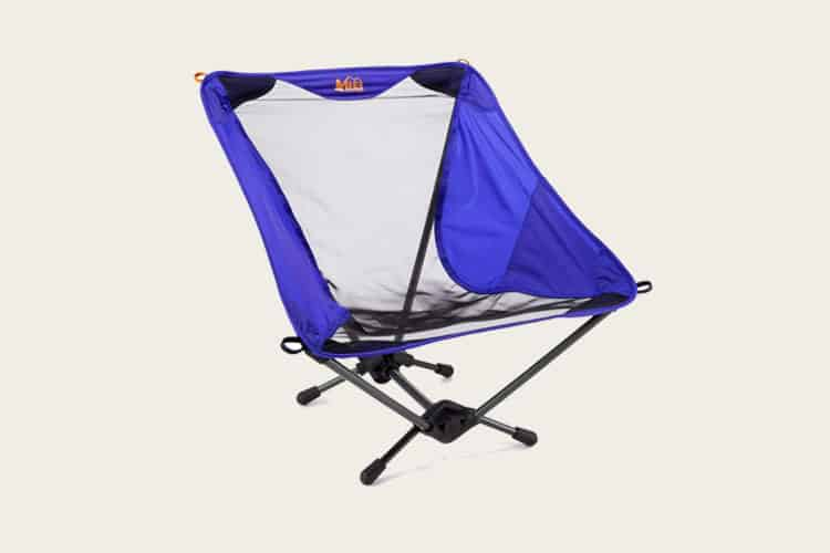 REI Co-op Flexlite Low Chair