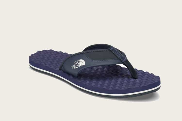 The North Face Base Camp Plus Flip-Flops