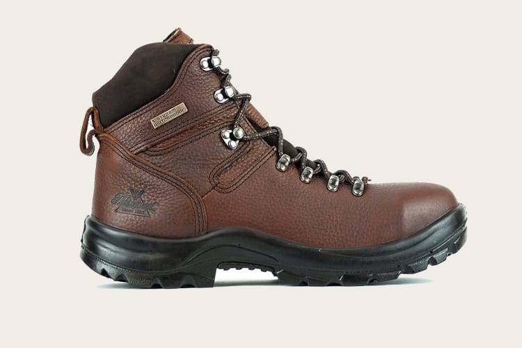 "Thorogood OMNI™ Series 6"" Boot"