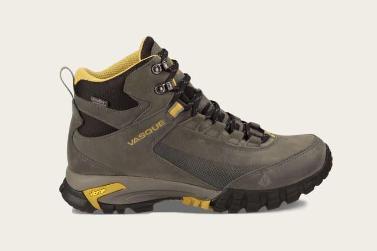 6 Best Budget Hiking Boots Under $100