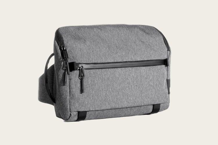 aer travel sling