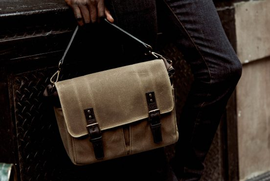 outdoor messenger bags