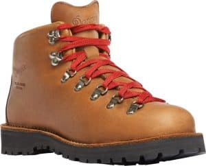 7 American Made Hiking Boots Built To