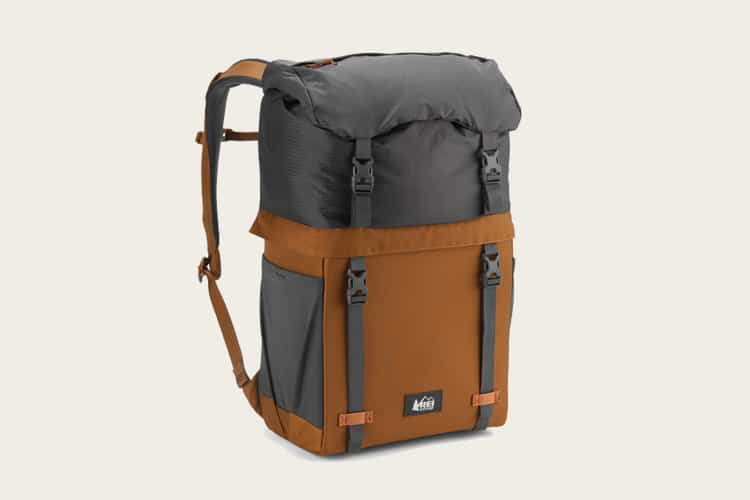 REI Co-op Cool Trail Split Pack Cooler