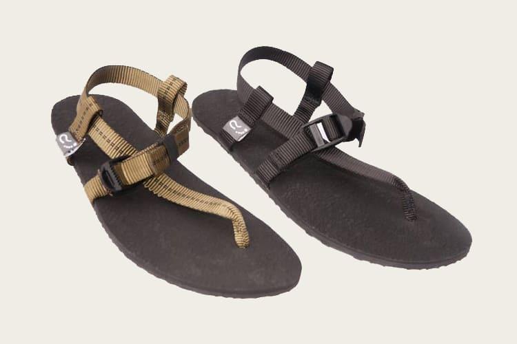 Unshoes Wokova Sandal