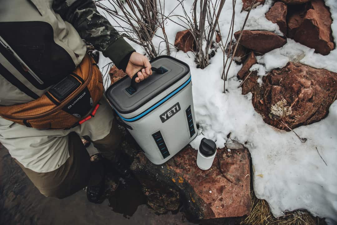 are yeti coolers worth the money