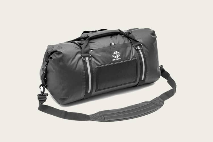 Aqua Quest White Water Duffel