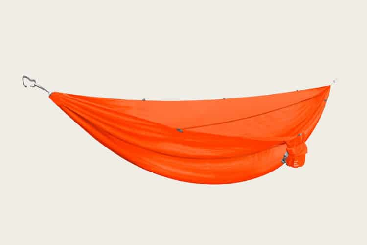 12 Best Hammocks For Camping And Backpacking 2019 Guide