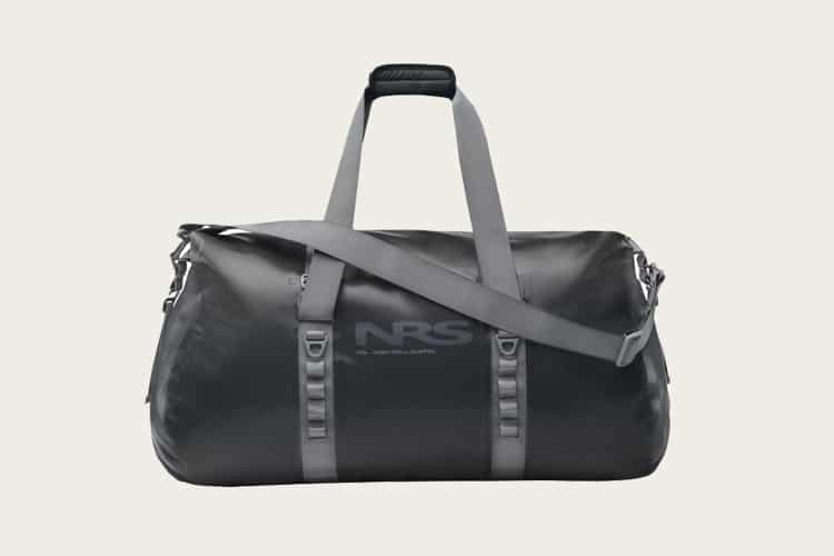 NRS High Roll Duffel