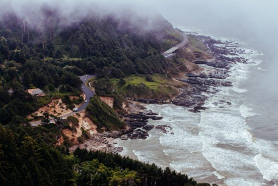 things to do oregon coast