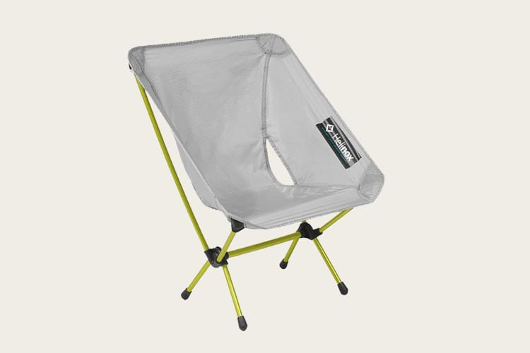 belinox chair zero