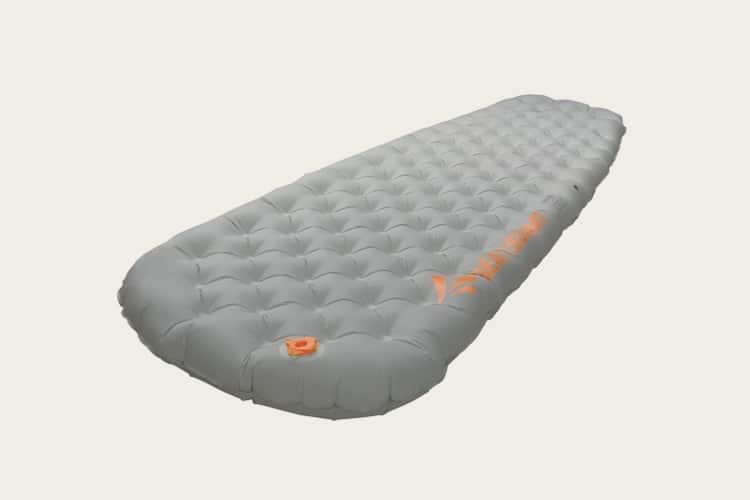 Ether Light XT Insulated Air Sleeping Mat