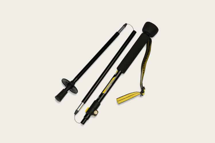 Mountainsmith FXpedition Heritage Monopod