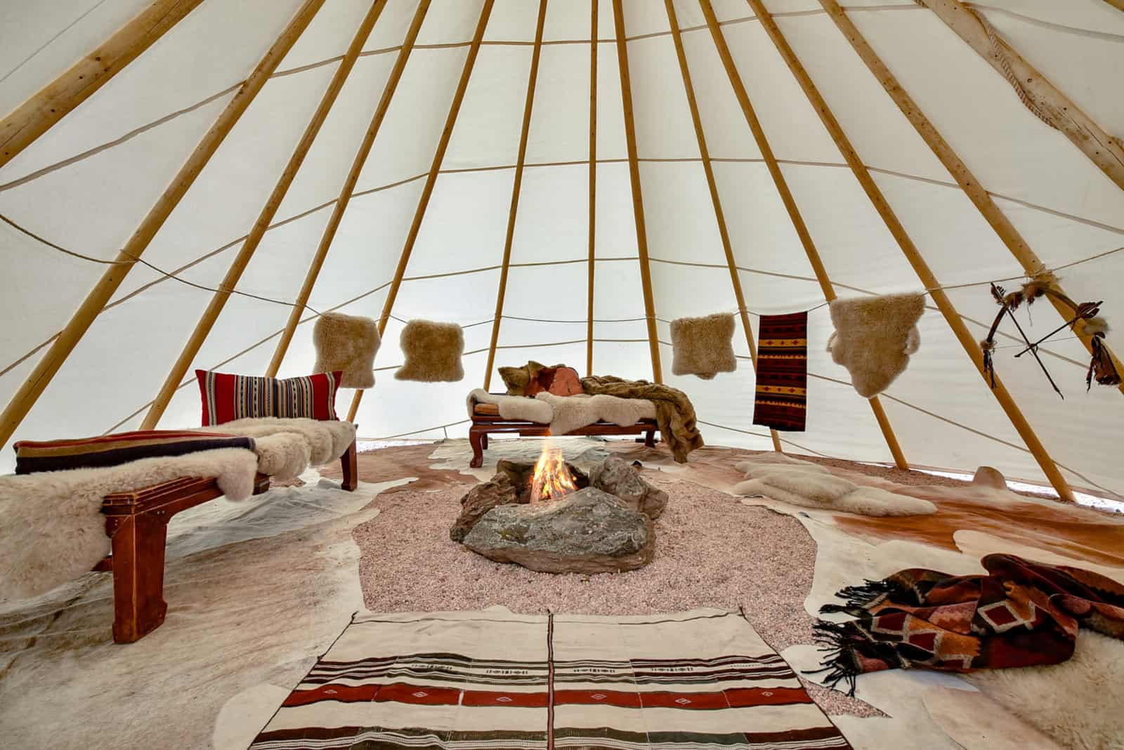 10 Best Glamping Resorts In Colorado For Epic Outdoor Adventures Frozen yogurt locations near me san diego, ca form. 10 best glamping resorts in colorado