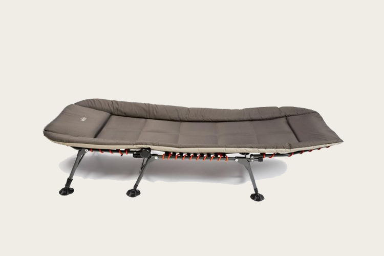 REI Co-op Kingdom Cot 3