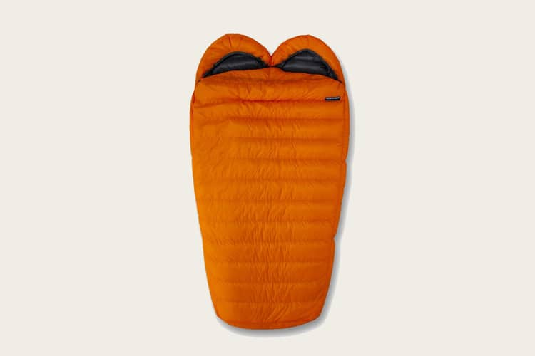 Spoonbill UL Sleeping Bag