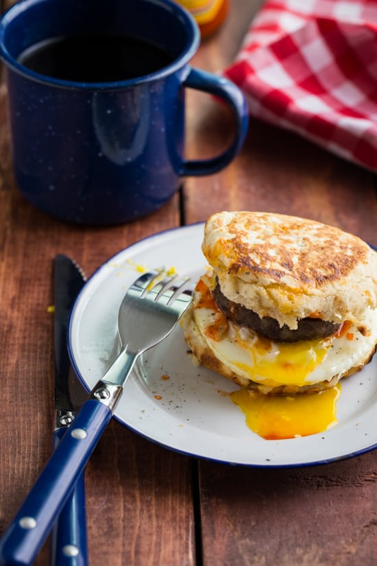 campfire-breakfast-burger
