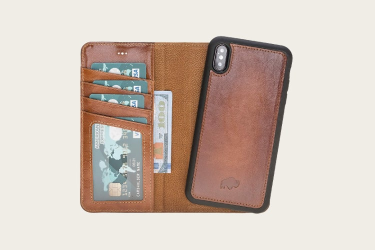 carson phone case