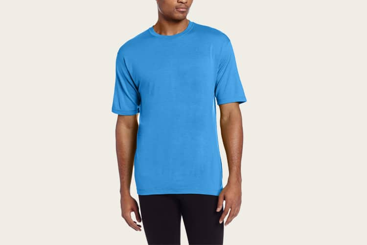 Minus33 Algonquin T-Shirt