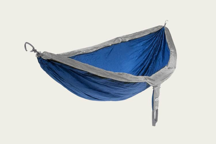 ENO National Park Foundation DoubleNest Hammock