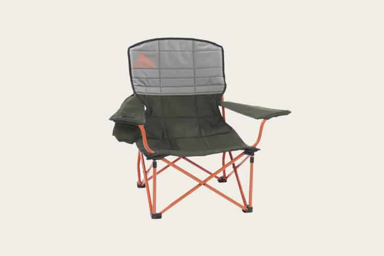 Kelty Discovery Lowdown Chair