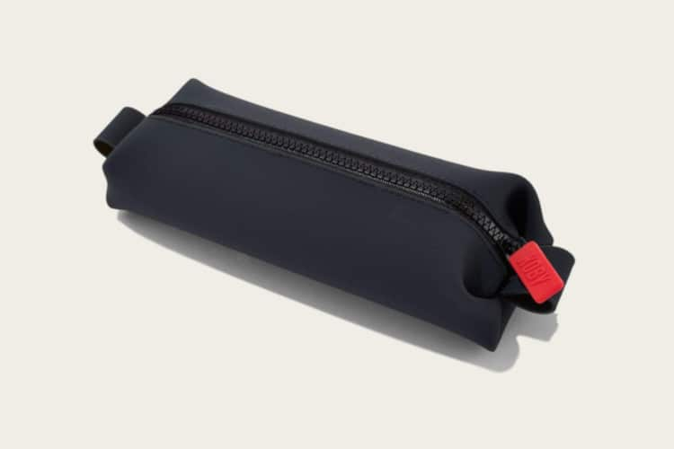Koby Mini Dopp Kit