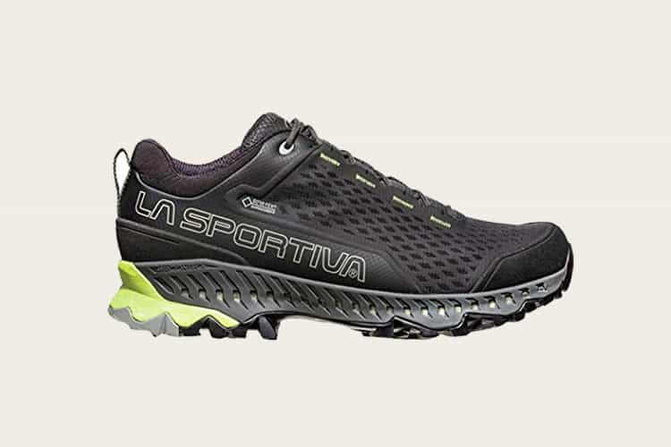 La Sportiva Men's Spire GTX Hiking Shoe