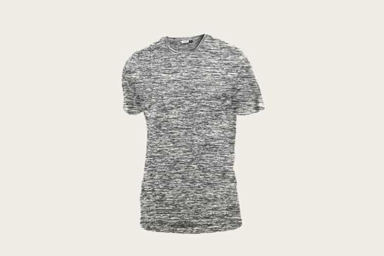 Merino 365 Short Sleeve T