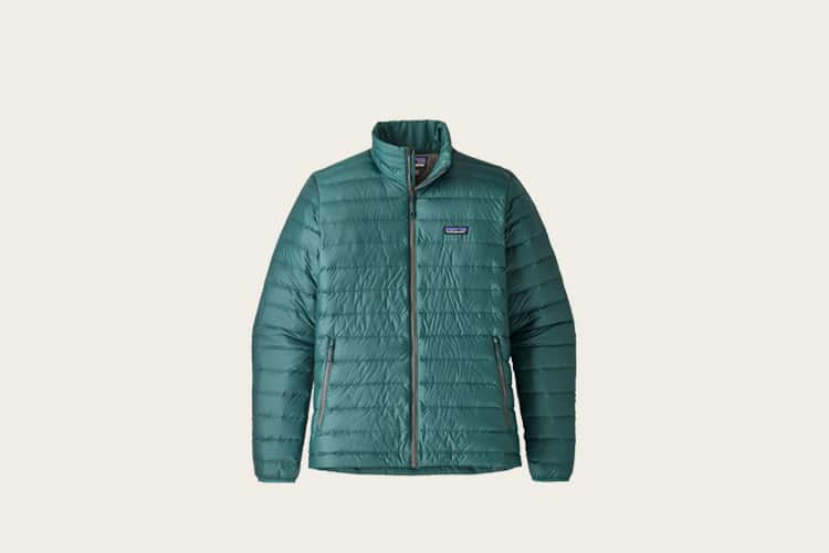 16e1017b53 Why Is Patagonia So Expensive? There's A Reason.