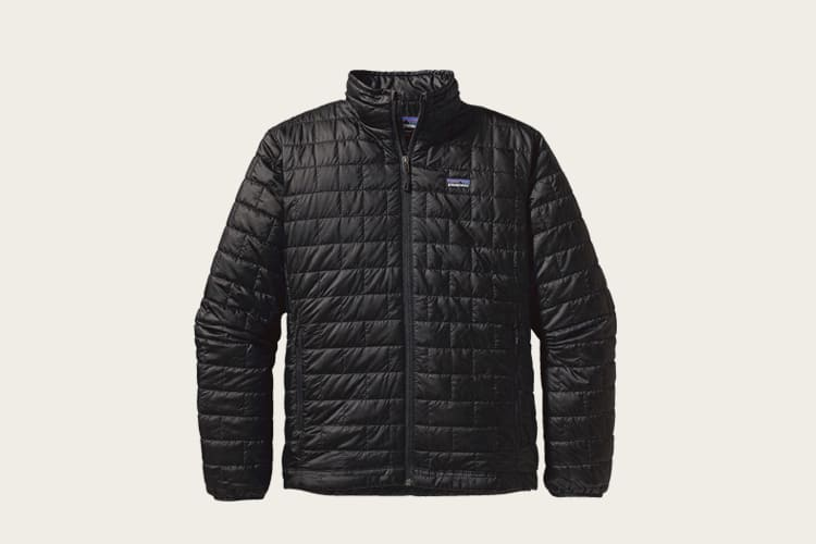 42415d88c ThermoBall vs Nano Puff: What's the Best Synthetic-Insulation Jacket?