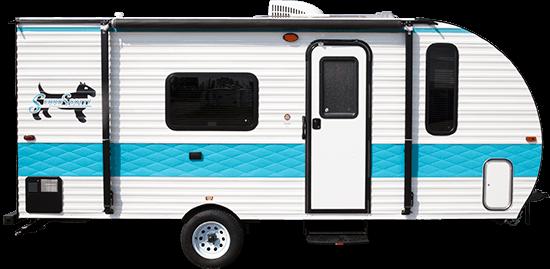 scotty trailer