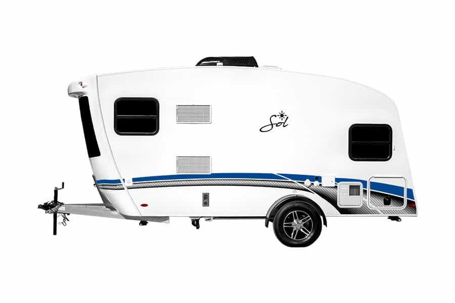 sol trailer