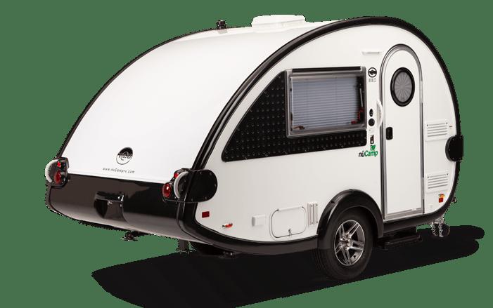 tab camper